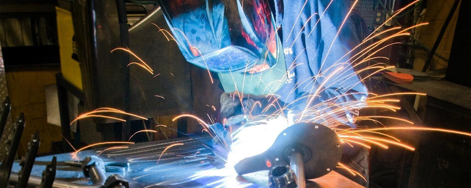 Welding Software | Welding Procedure Services