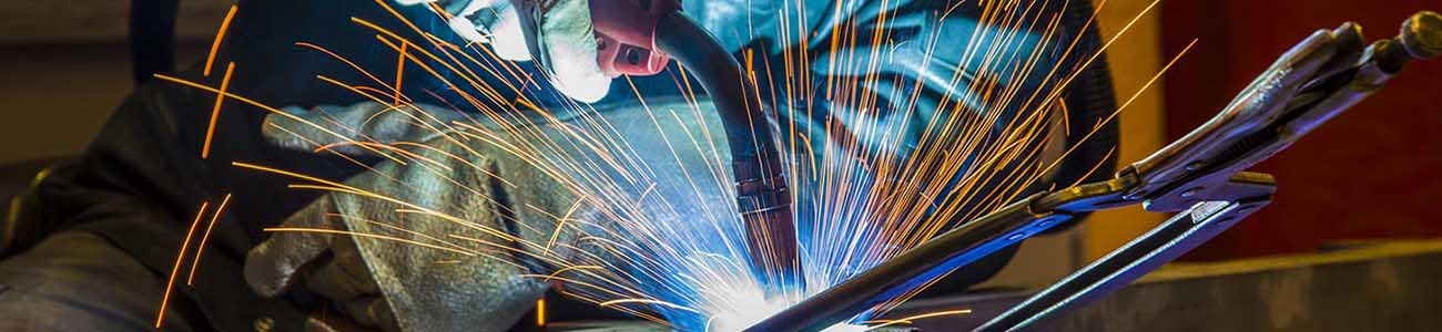 CWB Welding Services Canada
